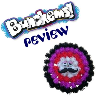bunchems_logo_pw