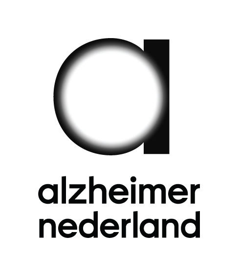 AlzheimerNederland