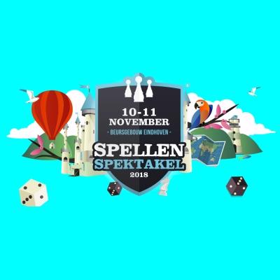spellenspektakel2018