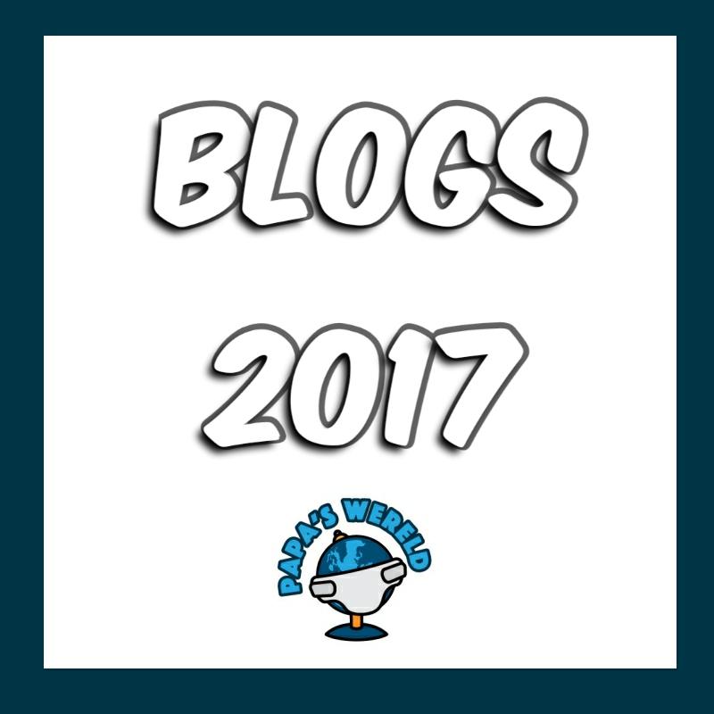 Blogs 2017
