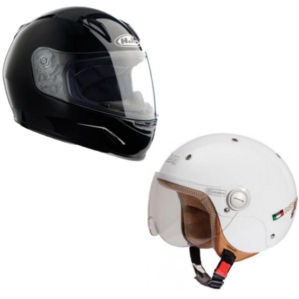 voordeelhelmen - helmen