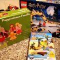 cadeautjes speelgoed harry potter pokemon poppenhuis