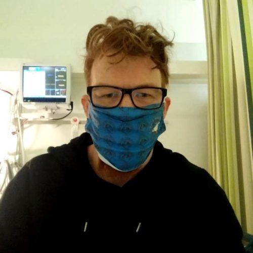 maarten ziekenhuis