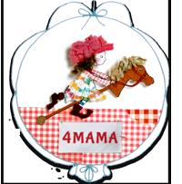 Website4Mama