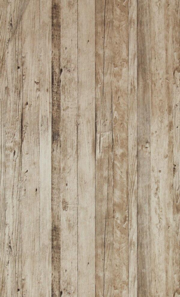 behang, volwassenen, inrichting, muur, hout, houtprint