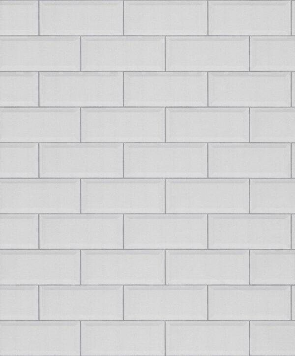 behang, volwassenen, inrichting, muur, tegels, stenen