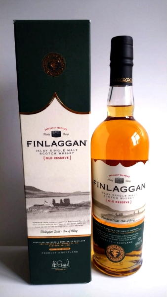 whisky, buydrinks, goedkoop whisky, whiskey, whisky kopen, vaderdag