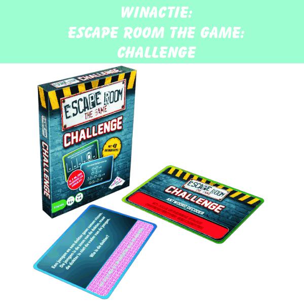 escaperoom the game challenge, escaperoom, spel, spelletje, identity games