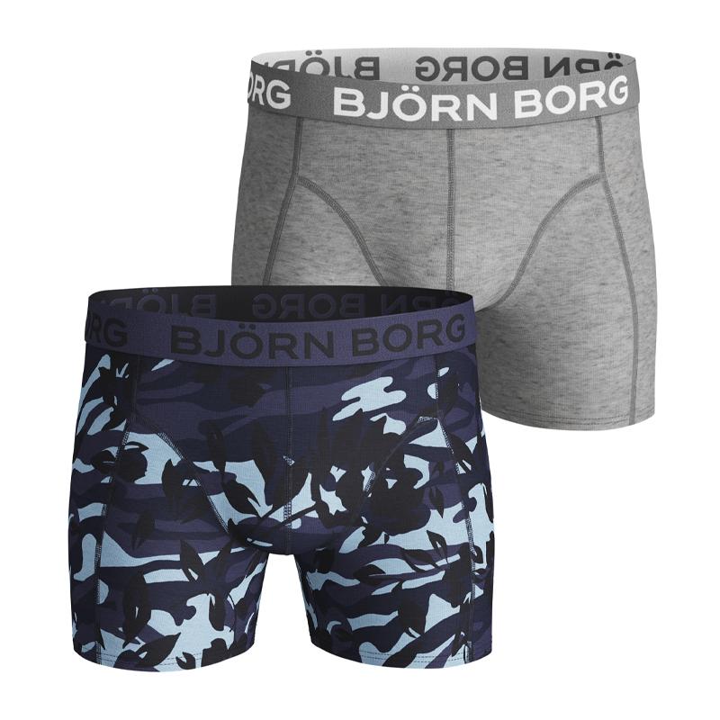 heren ondergoed, boxers, directondergoed