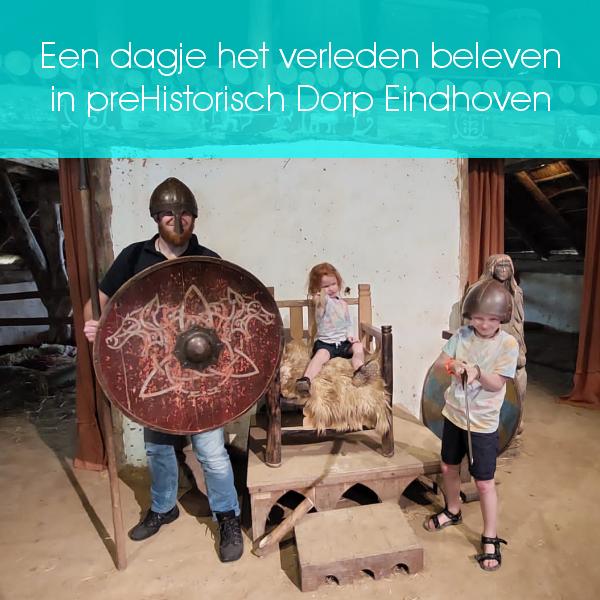 prehistorisch dorp eindhoven, openluchtmuseum, historie, museum, eindhoven, geschiedenis