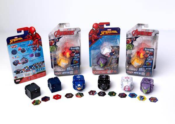 winnaar vakjury Speelgoed van het Jaar 2021