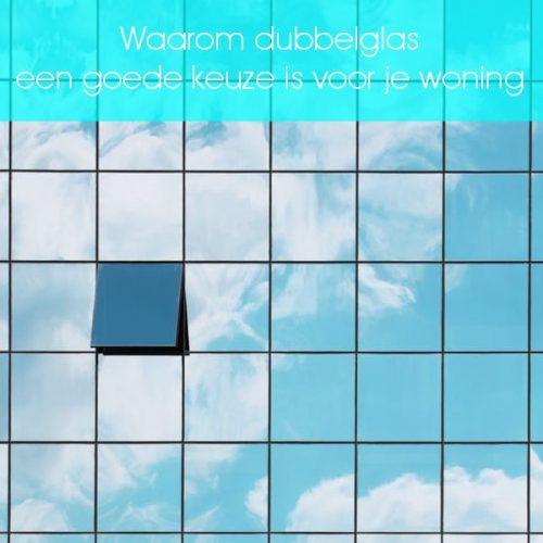 dubbel glas, ramen, ruiten, isolatie