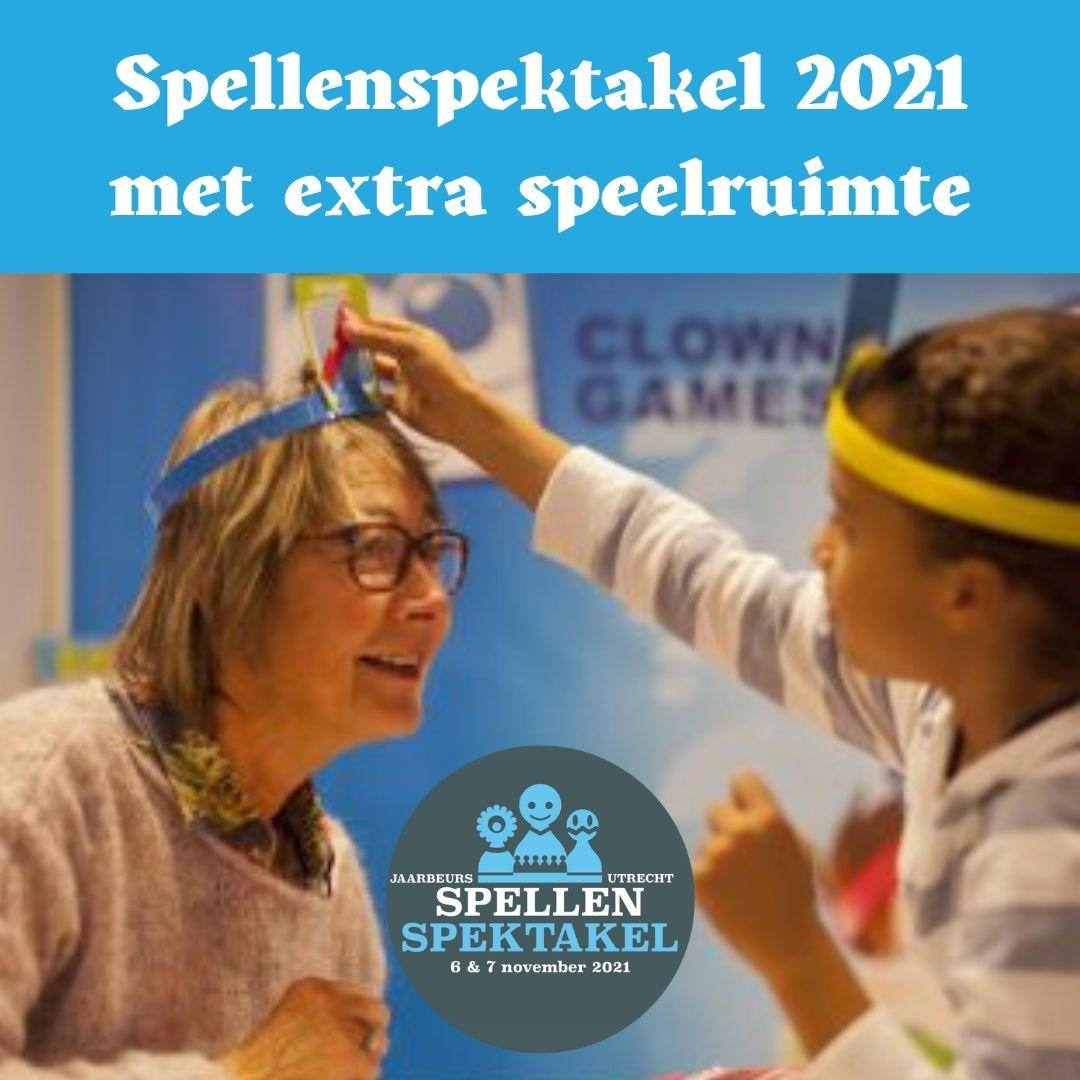 spellenspektakel 2021